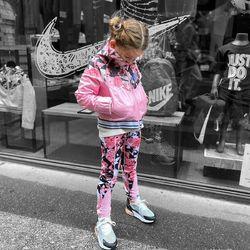 Nouvelle Collection Kids pour la rentrée !  —————————————————————————— Disponible @vestiairestore Metz / Nancy & sur  www.vestiairestore.com —————————————————————————— • 5/7 Rue de Ladoucette 57000 METZ • 30 Rue Gambetta 54000 NANCY  Lundi  14h-19h Mardi à Vendredi  10h30-12h30  14h-19h Samedi  10h30-19h ——————————————————————————